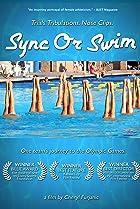 Image of Sync or Swim