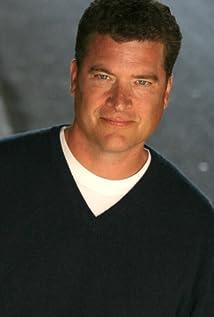 Aktori Pat Finn