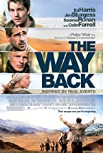 The Way Back(2011)