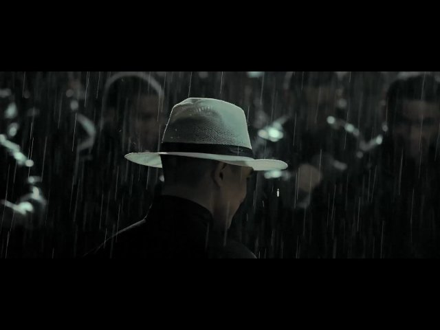The Grandmaster full movie download in italian