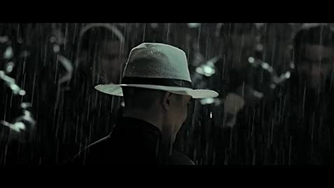 The grandmaster 2013 imdb trailer voltagebd Choice Image