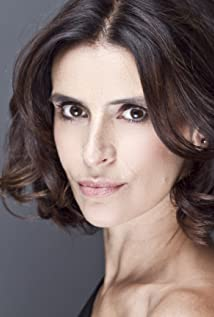 Simonetta Solder Picture