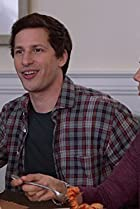 Image of Brooklyn Nine-Nine: Beach House