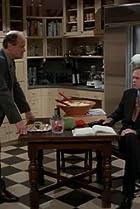 Image of Frasier: To Kill a Talking Bird