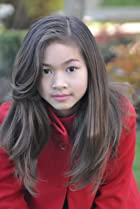 Image of Niki Garcia