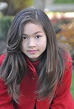 Niki Garcia's primary photo