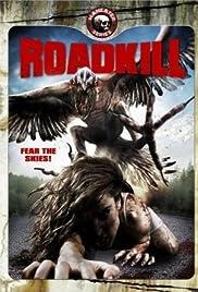 Roadkill(2011) Poster - Movie Forum, Cast, Reviews