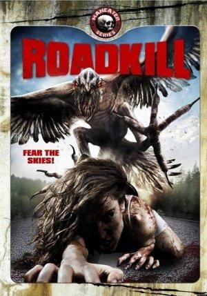 image Roadkill (2011) (TV) Watch Full Movie Free Online