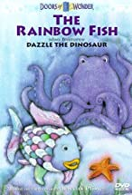 Primary image for Dazzle the Dinosaur
