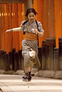 Aktori Suzuka Ohgo