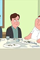 Image of Family Guy: Spies Reminiscent of Us