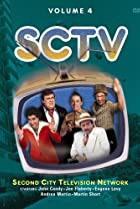 Image of SCTV Network