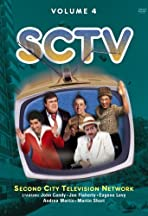 SCTV Network