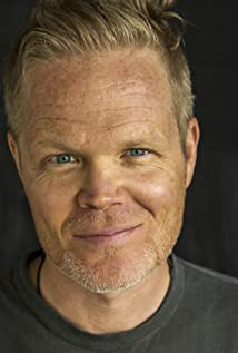 Aktori Wesley Salter