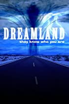 Image of Dreamland