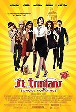 St Trinian s(2007)