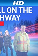 Primary image for Hell on the Highway