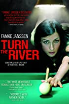 Image of Turn the River