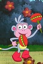Image of Dora the Explorer: Dora, La Musica