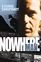 Image of Nowhere Man