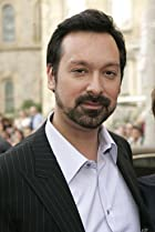 Image of James Mangold