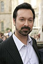 James Mangold's primary photo