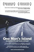 Image of One Man's Island