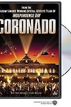 Image of Coronado
