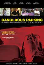 Image of Dangerous Parking