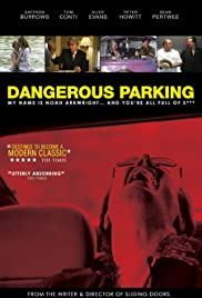Dangerous Parking(2007) Poster - Movie Forum, Cast, Reviews