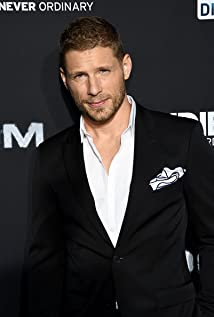 matt lauria wifematt lauria instagram, matt lauria ears, matt lauria wife, matt lauria vegan, matt lauria training, matt lauria, matt lauria michelle armstrong, matt lauria kingdom, matt lauria workout, matt lauria height, matt lauria wiki, matt lauria twitter, matt lauria tattoos, matt lauria bio, matt lauria mae whitman, matt lauria height weight, matt lauria larry, matt lauria parenthood, matt lauria imdb, matt lauria shirtless