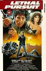 Lethal Pursuit(1989)
