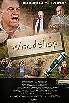 Image of Woodshop