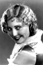 Image of Thelma Todd