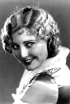 Thelma Todd's primary photo