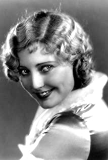Thelma Todd Picture