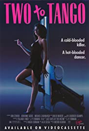 Two to Tango Poster