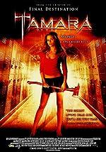 Tamara(2006)