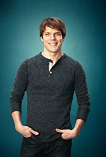Jake Lacy New Picture - Celebrity Forum, News, Rumors, Gossip
