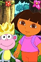 Image of Dora the Explorer: Boots's Special Day