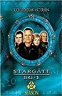 """""""Stargate SG-1: Grace (#7.13)"""""""
