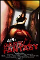 Image of Dark Fantasy