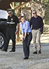 """CSI: Crime Scene Investigation: Fracked (#11.8)"""