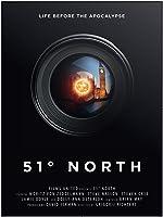 51 Degrees North(2015)