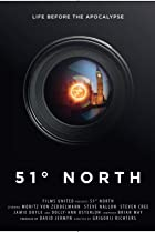 Image of 51 Degrees North