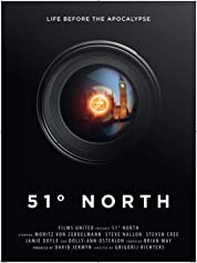 51 Degrees North (2015)