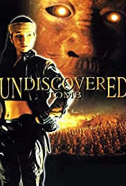 Undiscovered Tomb (Hindi)