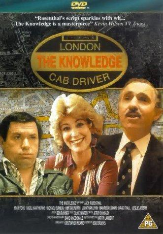 The Knowledge (1979)