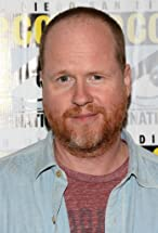 Joss Whedon's primary photo