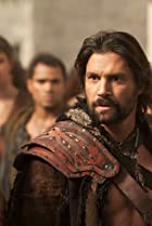 Image of Spartacus: War of the Damned: Decimation